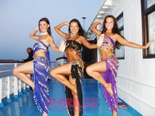 belly_dance_01