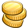 Coins-icon